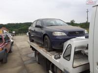 Dezmembrez Opel Astra 1 6 I An 2007 în Santamaria-Orlea, Hunedoara Dezmembrari