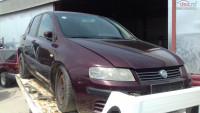 Dezmembrez Fiat Stilo 1 6 I An 2001 în Santamaria-Orlea, Hunedoara Dezmembrari