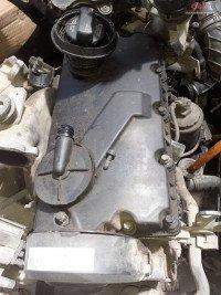 Motor Vw Audi Seat Skoda 1 9 Tdi 105 Cp Bjb cod BJB în Santamaria-Orlea, Hunedoara Dezmembrari