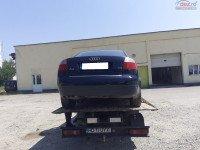 Dezmemebrez Audi A4 1 9 Tdi 101cp An 2003 Dezmembrări auto în Santamaria-Orlea, Hunedoara Dezmembrari