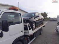 Dezmembrez Renault Megane Sedan 1 5 Dci 85 Cp An 2007 Dezmembrări auto în Santamaria-Orlea, Hunedoara Dezmembrari