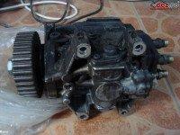 Pompa de injectie Alfa Romeo 156 2002 Piese auto în Onesti, Bacau Dezmembrari