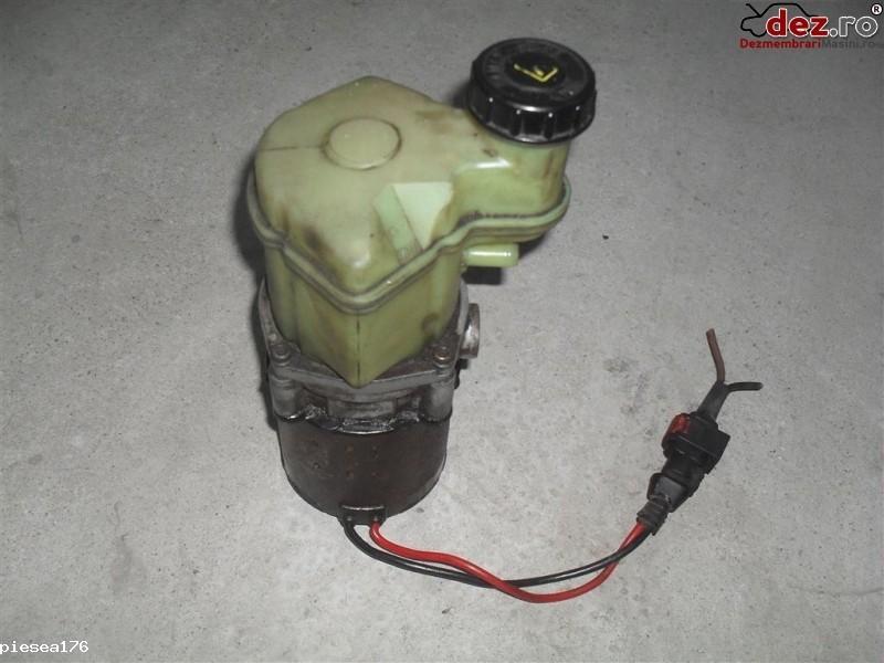 Pompa servodirectie electrica Dacia Logan 2007 Piese auto în Bucuresti, Bucuresti Dezmembrari