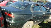 Dezmembrez Alfa Romeo 146 Dezmembrări auto în Zalau, Salaj Dezmembrari