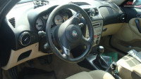 Dezmembrez Alfa Romeo 147 Dezmembrări auto în Zalau, Salaj Dezmembrari