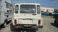 Dezmembrez Aro 244 Dezmembrări auto în Zalau, Salaj Dezmembrari