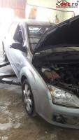 Dezmembrez Ford Focus 1 6 Tdci Dezmembrări auto în Tulcea, Tulcea Dezmembrari