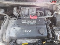 Dezmembrez Chevrolet Kalos 1 4 16v 1399cc 69kw Cod Motor F14d3 Dezmembrări auto în Tulcea, Tulcea Dezmembrari