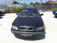 Dezmembrez Volvo V40 2003 Motor 1 9 D4192t3 85kw 115cp Dezmembrări auto în Tulcea, Tulcea Dezmembrari