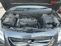 Motor complet Opel Insignia 2010 cod a18xer Piese auto în Tulcea, Tulcea Dezmembrari