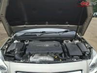 Motor complet Opel Insignia 2011 cod a20dth Piese auto în Tulcea, Tulcea Dezmembrari
