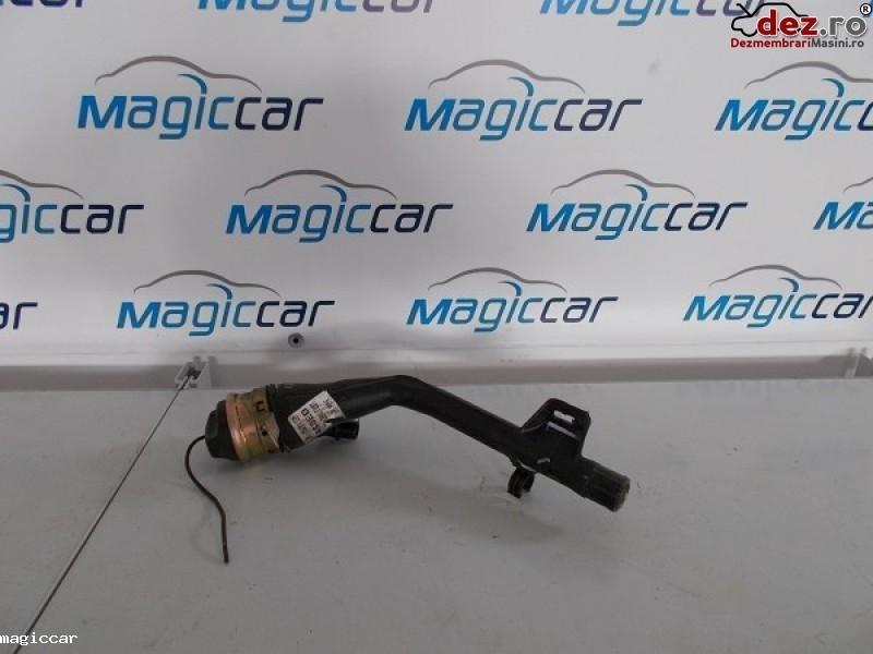 Conducte combustibil Mini Cooper R50 2002
