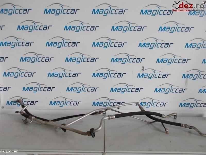 Conducta aer conditionat Mercedes A 150 2006