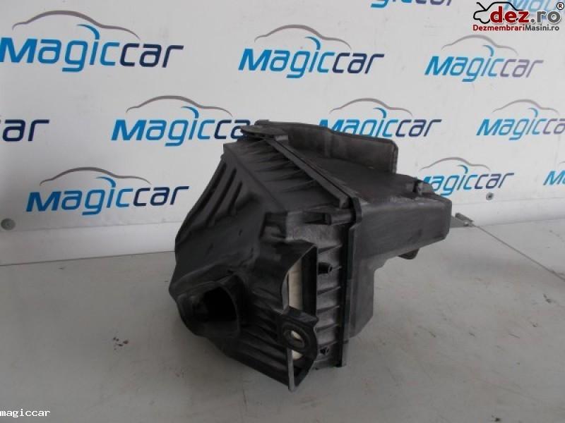 Carcasa filtru aer Audi A4 2002