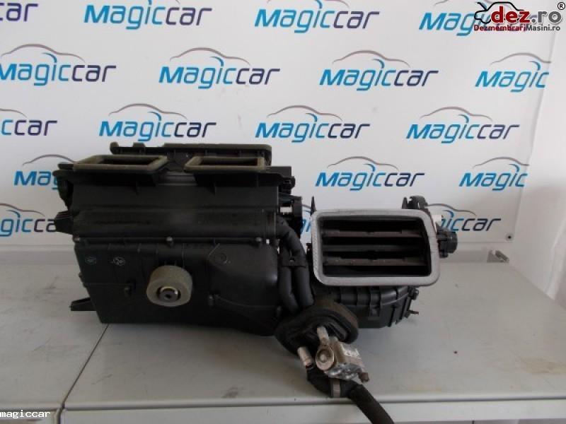Carcasa filtru aer BMW Seria 3 E90 2005