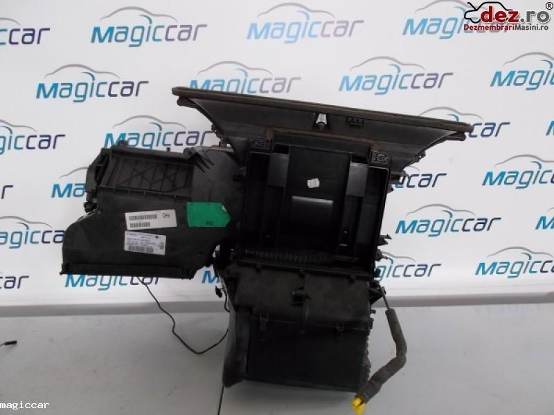 Carcasa filtru aer Mini Cooper R50 2002
