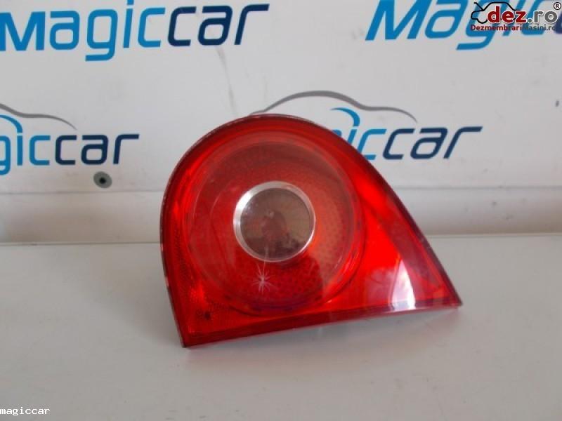 Lampa spate Volkswagen Golf 5 2005