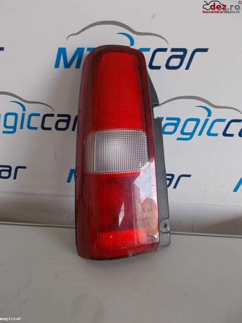 Lampa spate Suzuki Jimny 2002