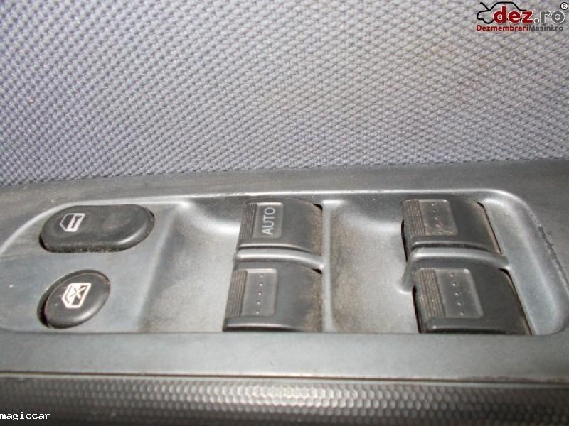 Actionare electrica geam Honda Jazz 2004 Piese auto în Botosani, Botosani Dezmembrari