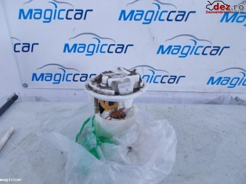 Pompa combustibil Peugeot 207 2007