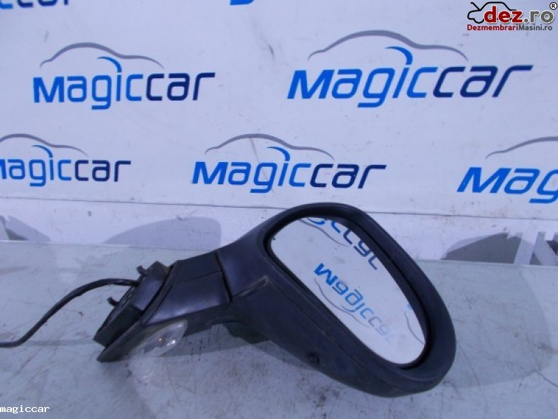 Oglinzi Peugeot 207 2007