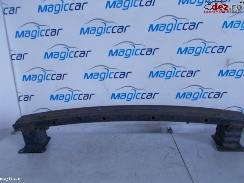Intaritura bara fata Peugeot 207 2007
