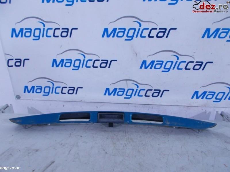 Maner hayon Peugeot 207 2007