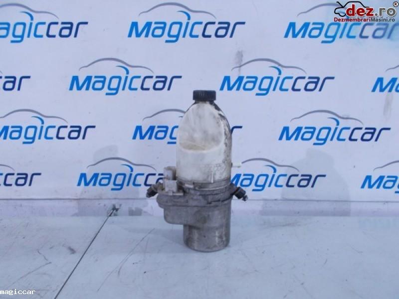 Pompa servodirectie hidraulica Opel Signum 2006