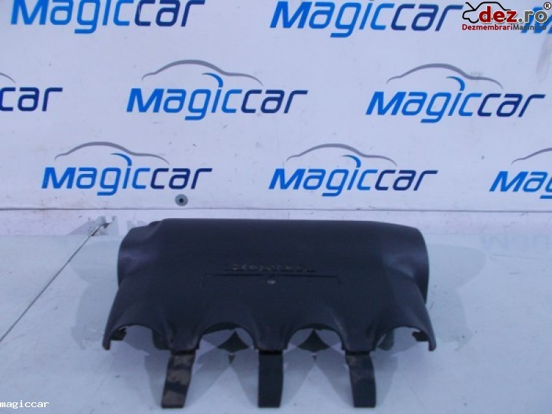 Capac motor Honda Jazz 2005