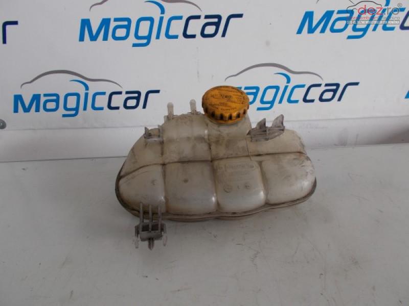 Vas De Expansiune Lichid Racire Opel Meriva (2003 2010) Piese auto în Botosani, Botosani Dezmembrari