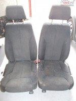 Canapele Volkswagen Passat (2005 2010) în Botosani, Botosani Dezmembrari