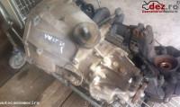 Cutie de viteza manuala Volkswagen L80 2001 Piese auto în Baia Mare, Maramures Dezmembrari