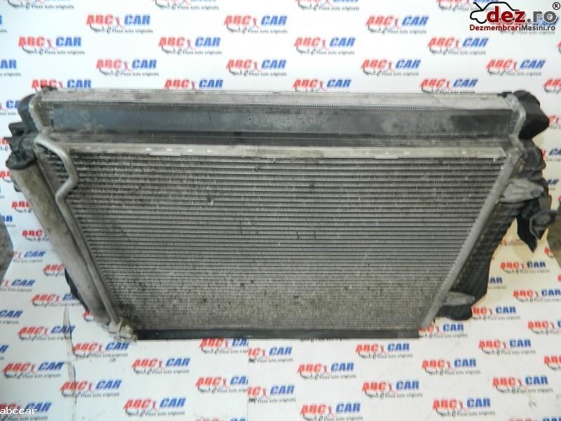 Radiator apa Volkswagen Passat B6 2008 cod 3C0121253Q