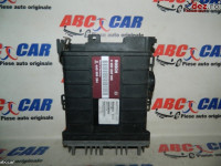 Calculator motor Audi 80 b3 1995 cod 4A0906264 Piese auto în Alesd, Bihor Dezmembrari