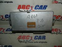 Calculator unitate abs Audi 80 B 3 1995 cod 443907379c Piese auto în Alesd, Bihor Dezmembrari