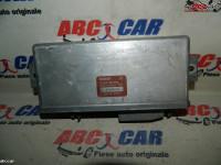 Calculator unitate abs Audi 80 B3 1993 cod 4A0907379A Piese auto în Alesd, Bihor Dezmembrari