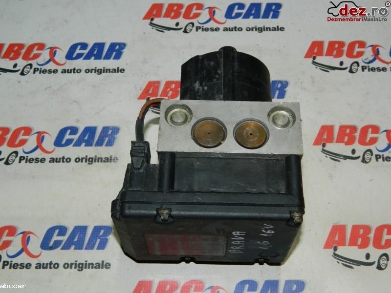 Pompa ABS Fiat Brava 2005 cod 46456468 Piese auto în Alesd, Bihor Dezmembrari