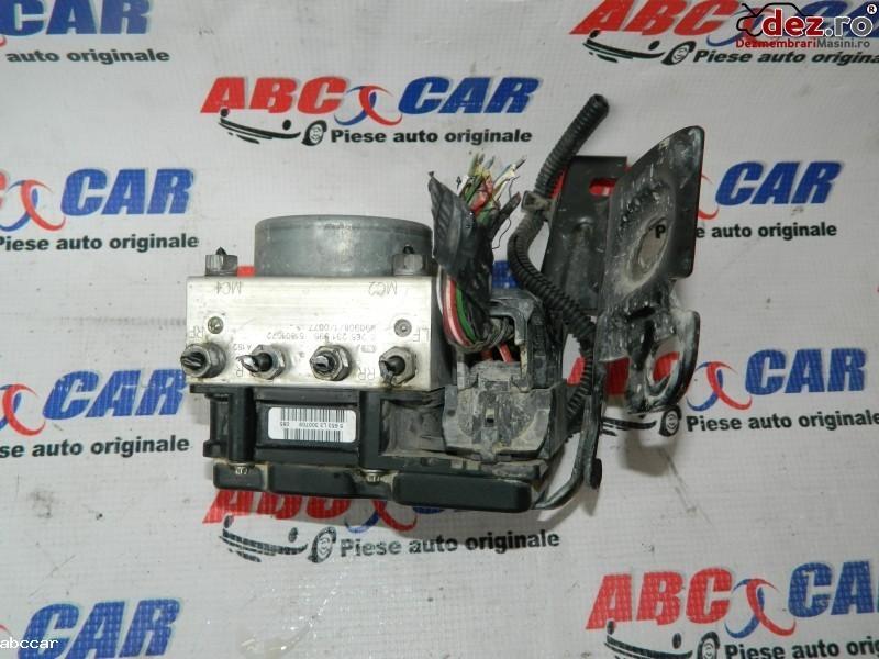 Pompa ABS Fiat Linea 2009 cod 51801072 Piese auto în Alesd, Bihor Dezmembrari