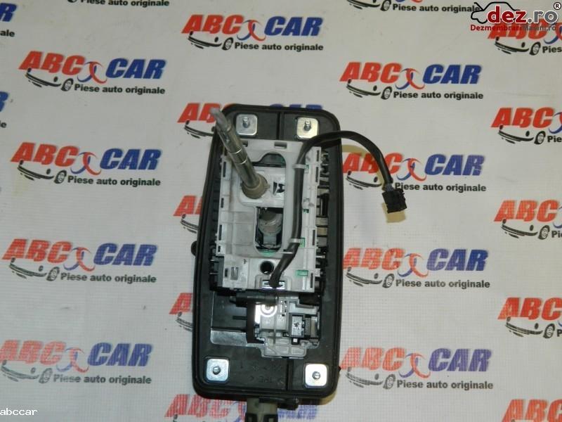 Timonerie cutie de viteza Audi RS5 2013 cod 8K1713041AC Piese auto în Alesd, Bihor Dezmembrari