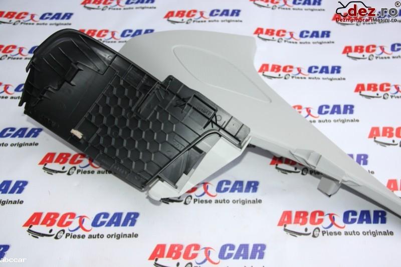 Bandouri / ornamente Audi Q3 8U 2012 cod 8U0867246