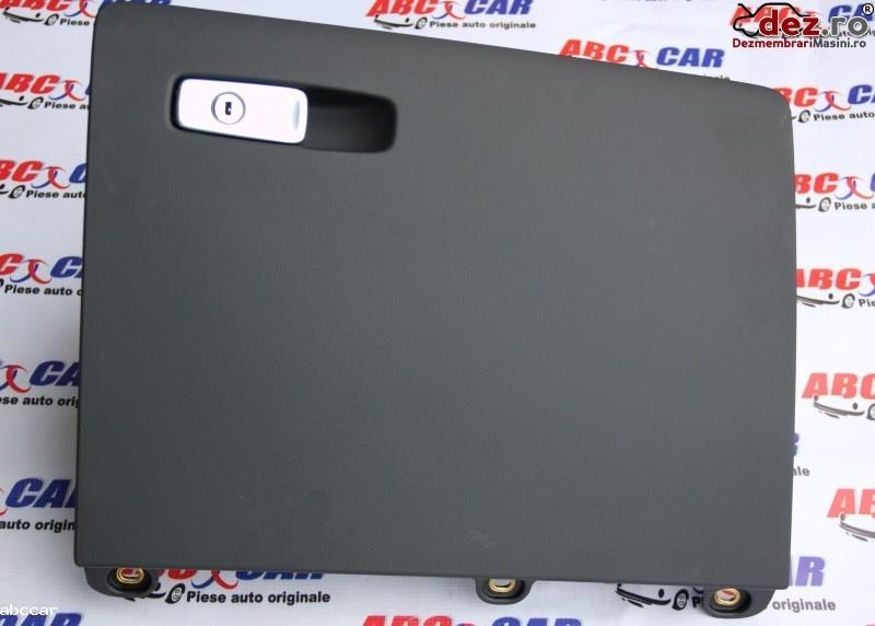 Torpedou Audi Q3 8U 2012 cod 8U1857035