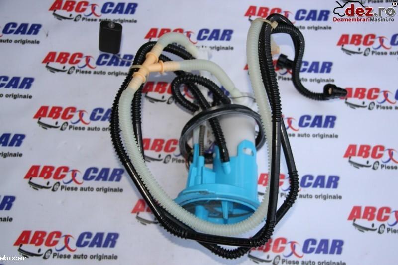 Sonda litrometrica rezervor Volkswagen Tiguan 5N 2010 cod 5N0919109C