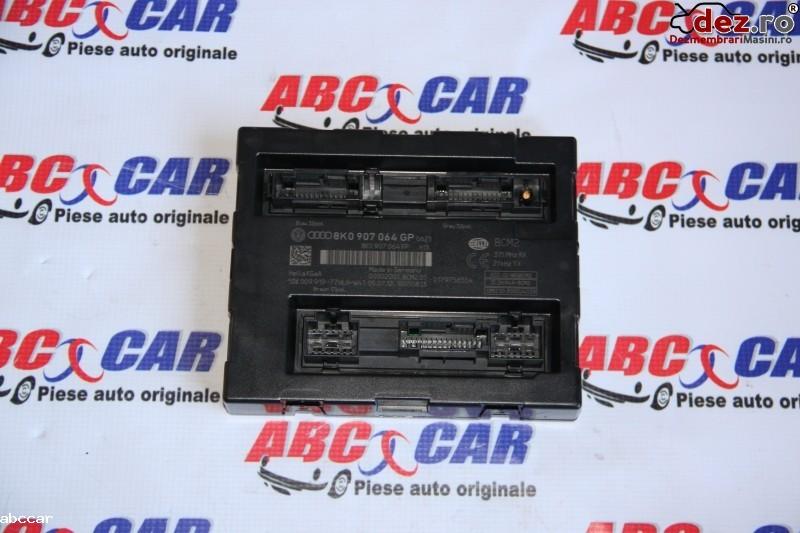 Bloc sigurante / relee Audi A5 8F Cabrio 2012 cod 8K0907064GP