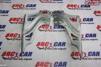 Aripa fata Audi Coupe 8U 2013 cod 8U0821136 Piese auto în Alesd, Bihor Dezmembrari