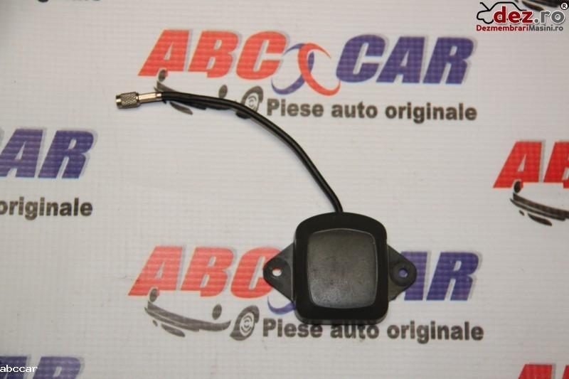 Antena GPS BMW Seria 3 E46 2003 cod 65.90-8375944
