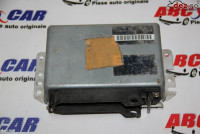 Calculator motor Opel Omega 1997 cod 90277752CS Piese auto în Alesd, Bihor Dezmembrari
