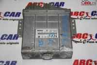 Calculator motor Opel Frontera 2000 cod 91154825AN Piese auto în Alesd, Bihor Dezmembrari