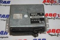 Calculator motor Opel Omega 2001 cod 90351650GG Piese auto în Alesd, Bihor Dezmembrari