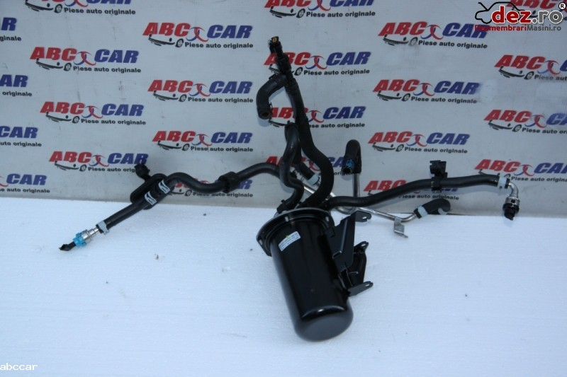 Carcasa Filtru Combustibil Vw Arteon 2 0 Tdi Cod 5q0127399cd Dezmembrări auto în Alesd, Bihor Dezmembrari