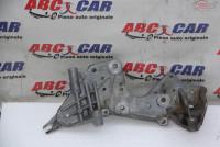 Suport Pompa Inalta Audi A6 4f C6 2004 2011 3 0 Tdi 059130147n cod 059130147N Piese auto în Alesd, Bihor Dezmembrari